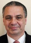 Vaclav Hlavac